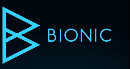 Bionic Logo.PNG