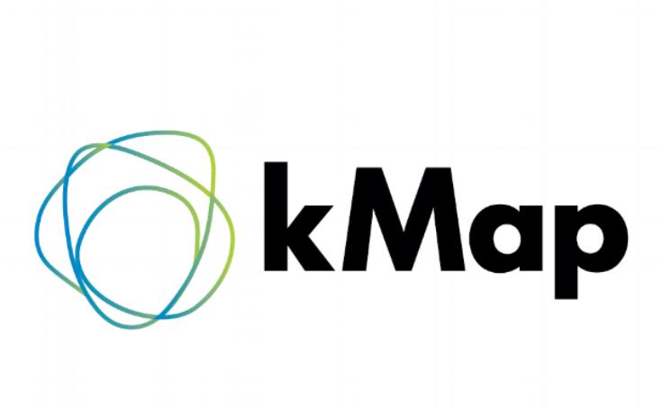 KMap_Logo.png