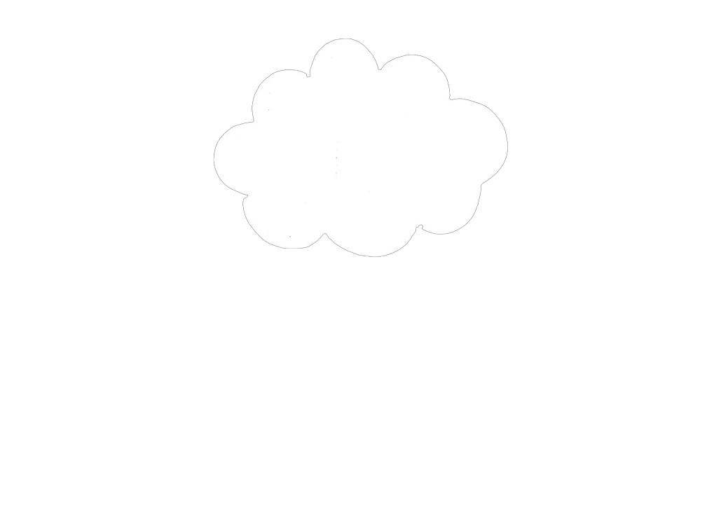Heavenly Film Productions