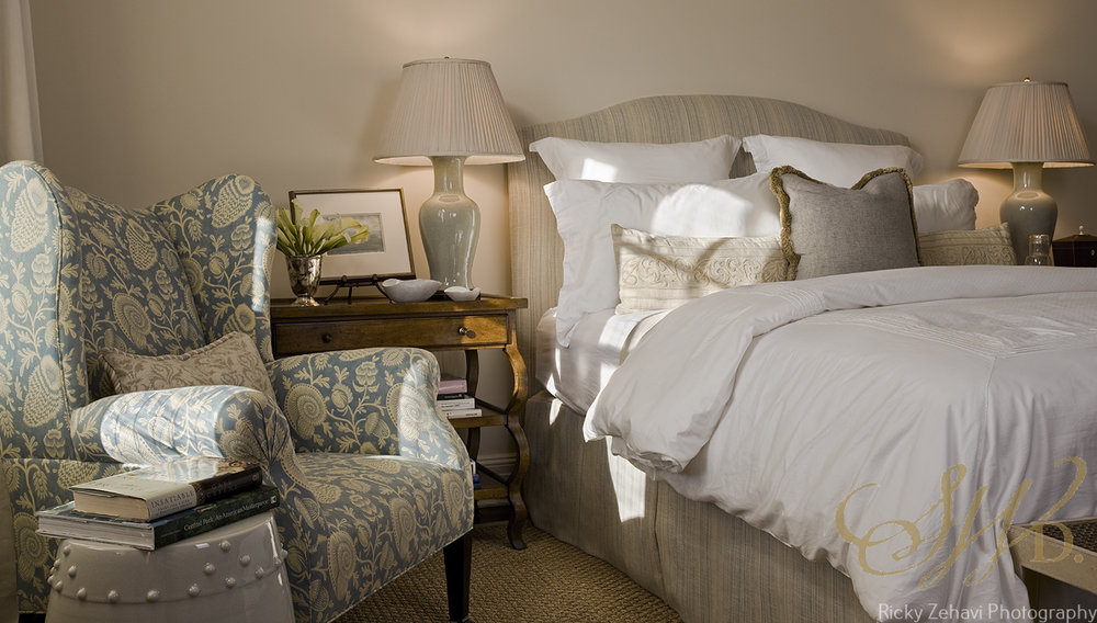 009_17_guest_room2.jpg