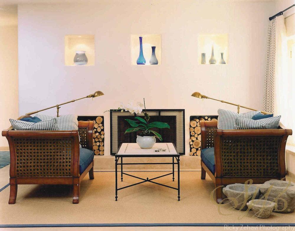 fireplace1-1.jpg