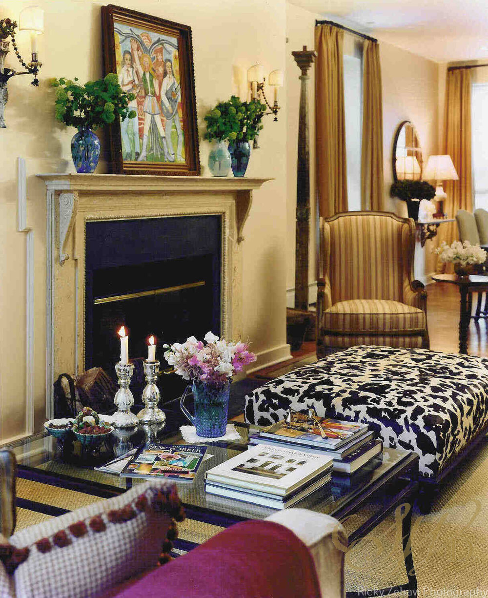 Living Room-Fireplace.jpg