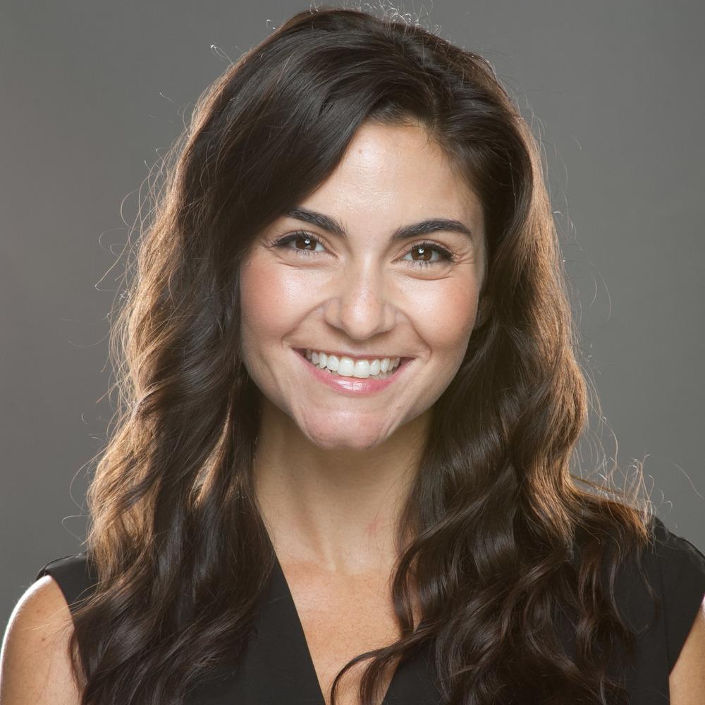Lisa DiFiore