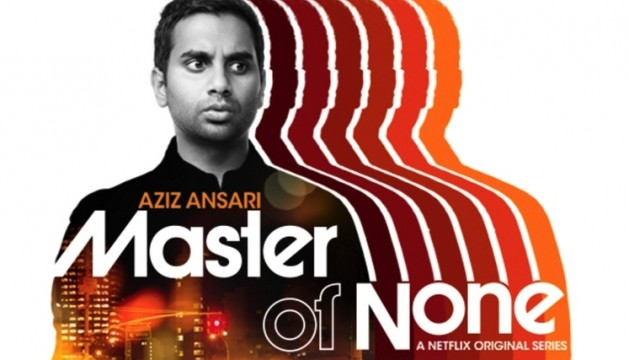 master-none-poster-629x360.jpg