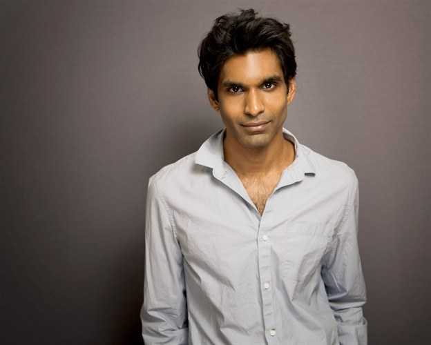 Vick Krishnaswamy 2.jpg