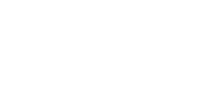 Hadley's Bar + Kitchen