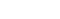 Bodega_Logo-White.png