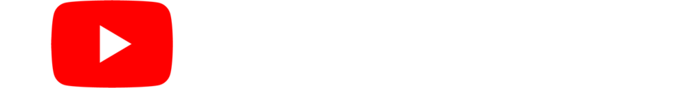 ytr_lp2_logo_musiclarge_desktop_1104x142.png