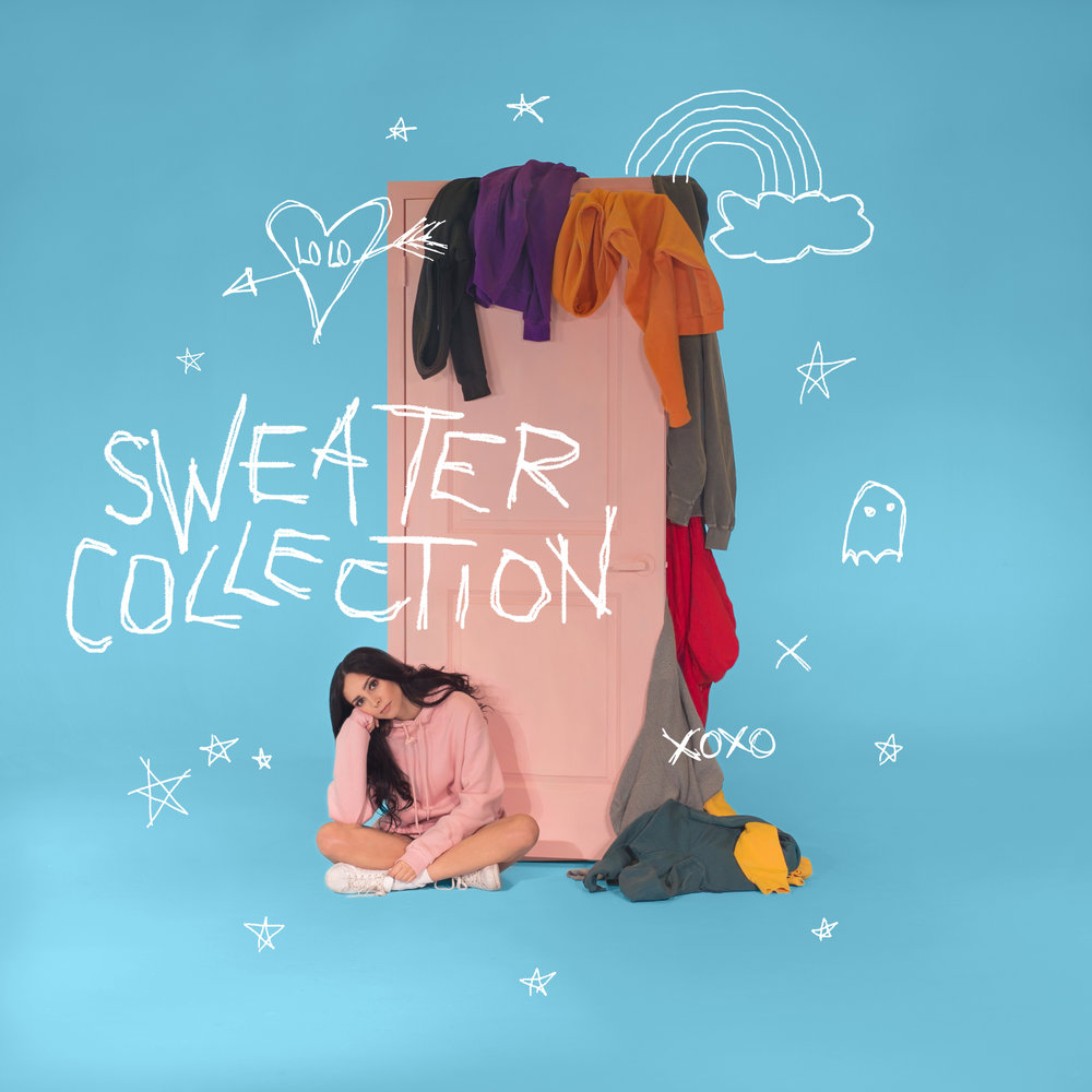 SWEATER COLLECTION_SINGLE.jpg