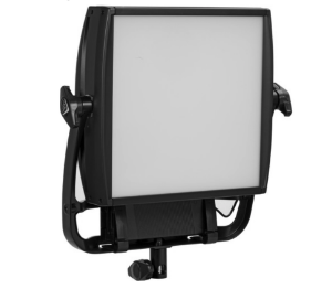 Litepanels Astra 1x1 Soft Bi-Color LED Panel