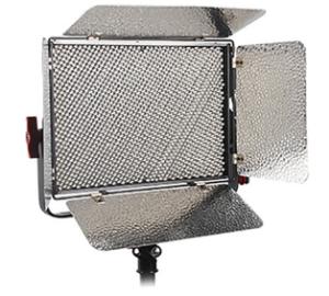 Aputure Lightstorm LED Panel LS 1