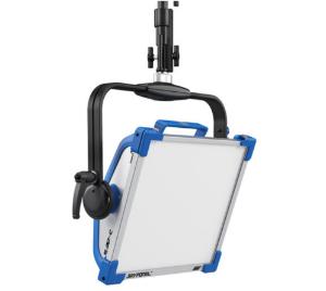 SkyPanel S30-C LED Softlight