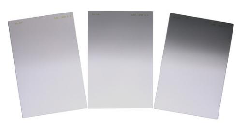 LEE  graduated neutral density filters