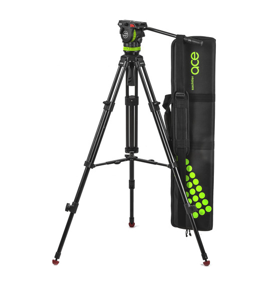 The Freddie Wong Edition, and for the life of me I can't figure out the difference other than the lime green accents and different feet,  $783 last time I looked at B&H