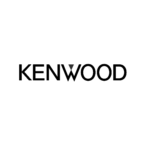 Kenwood.png