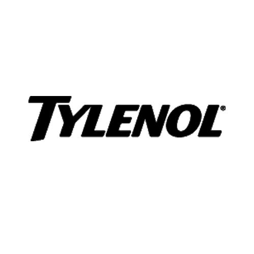 tylenol.png