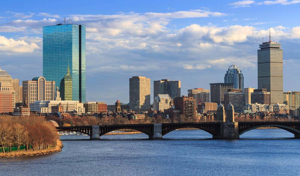 bostonbridge.jpg
