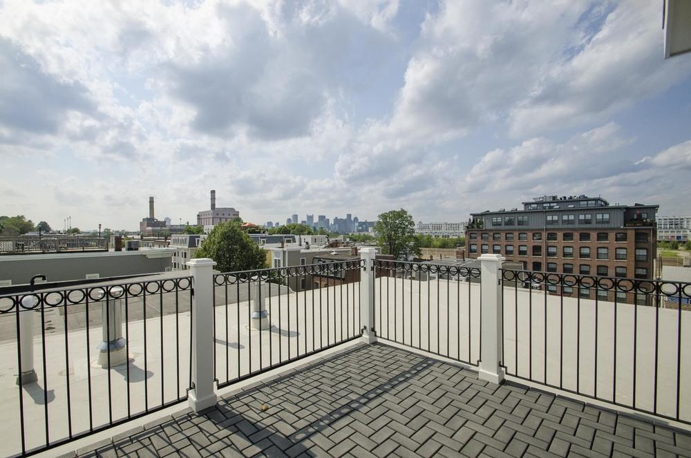 881 11 roof deck.jpg