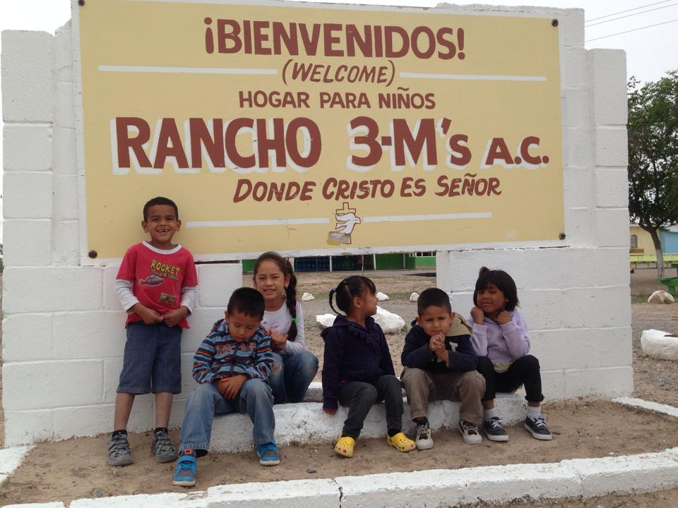 rancho3m1.jpg