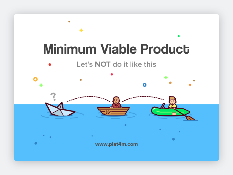 minimum-viable-product.png