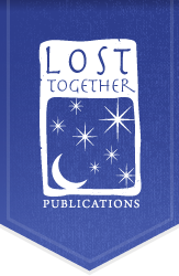 Lost Together Publications