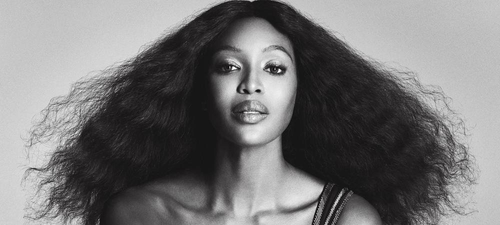 Naomi-Campbell-photo-20141.jpg