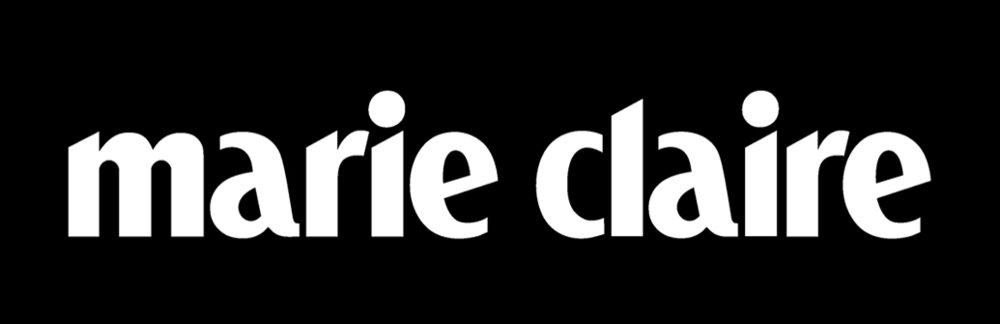 mc-logo.Reversed.jpg
