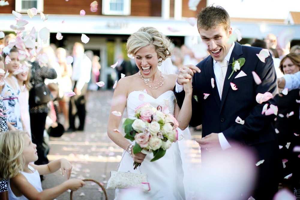 Ammerman Wedding-8.jpeg