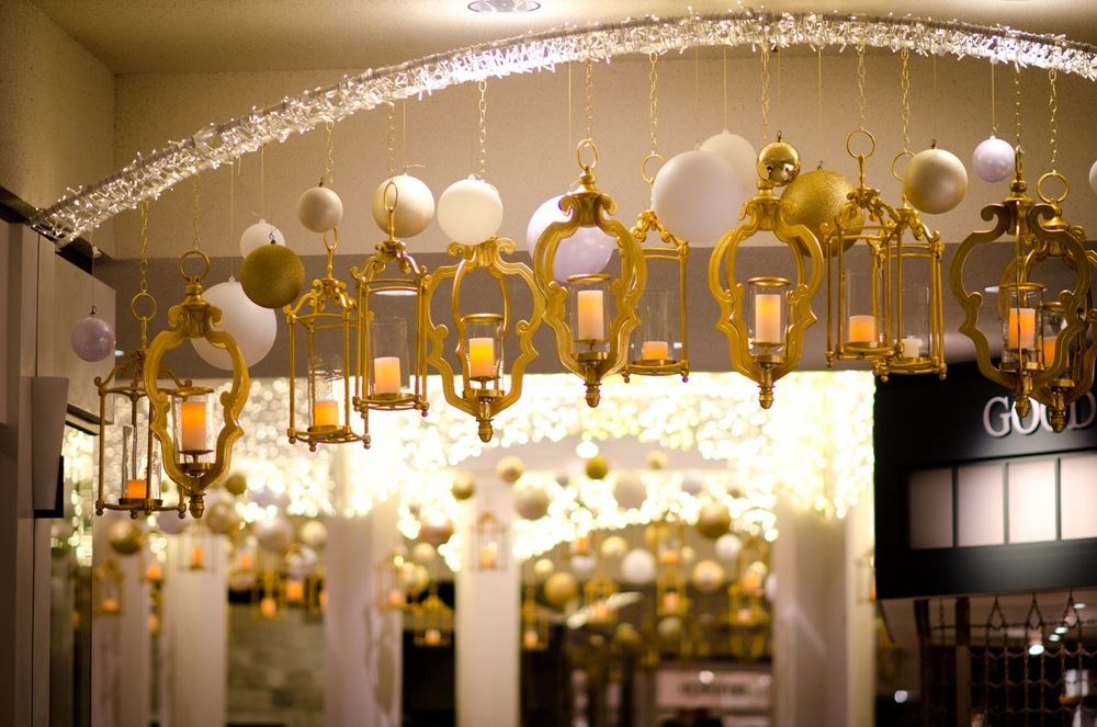 Galleria Holidays-18.jpeg