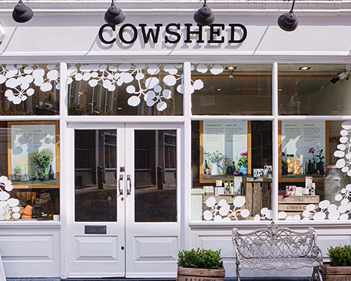 TheLightSalon_CowshedCarnabyStreet