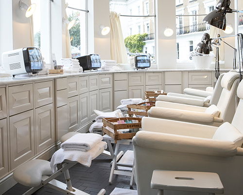 TheLightSalon_CowshedClarendonCross