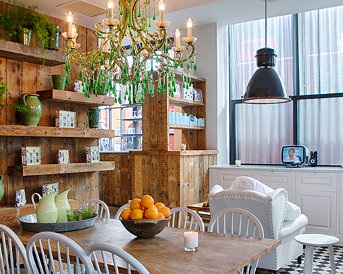 TheLightSalon_CowshedShoreditch