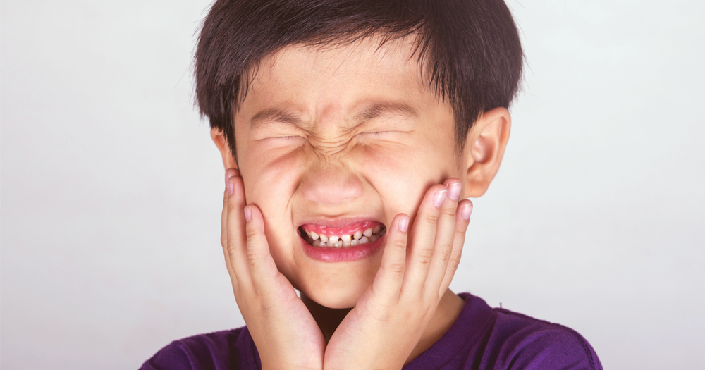ms-blog-How-to-Handle-Toothaches-in-Children_1200x630.jpg