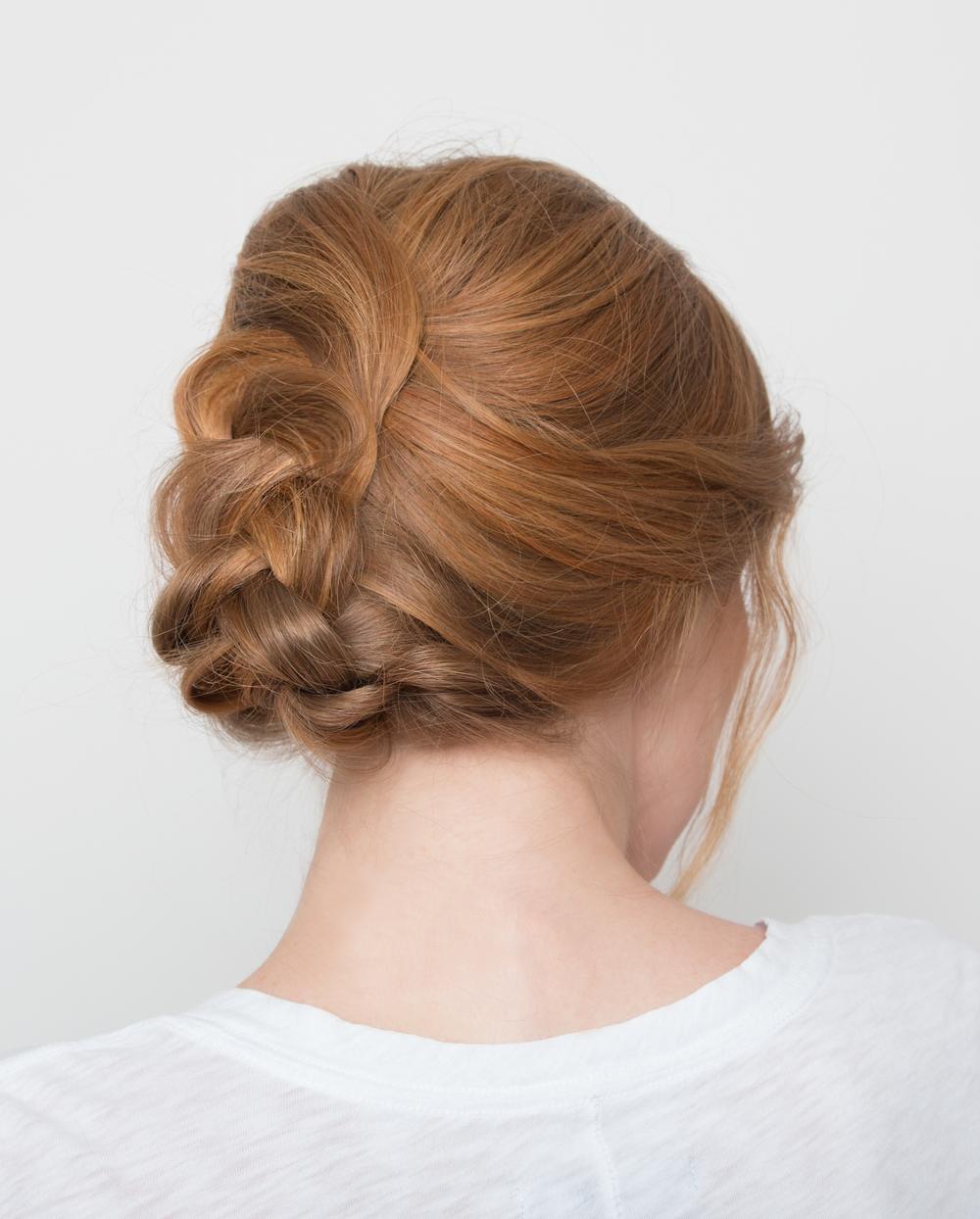 braided-back-side-angle.jpg