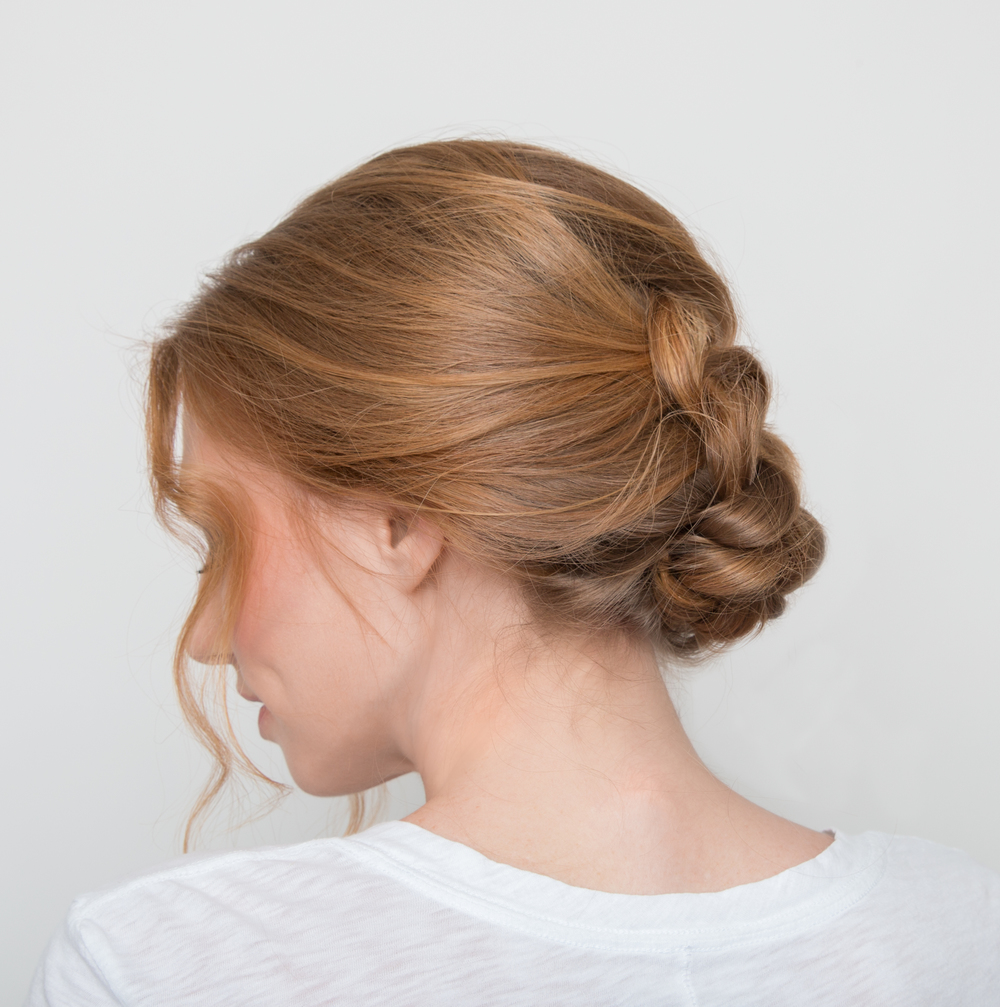 braided-back-side.jpg
