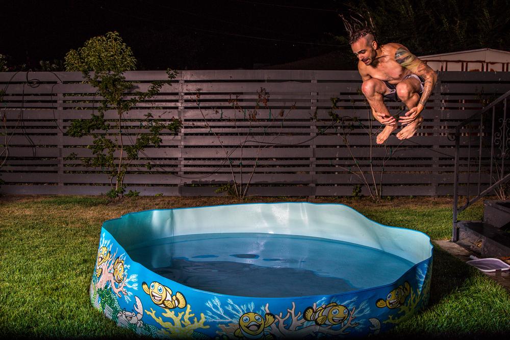 robi-jump.jpg