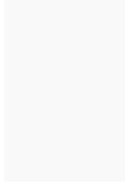 3e.png