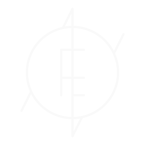 ideofon-logos-web-2015.png
