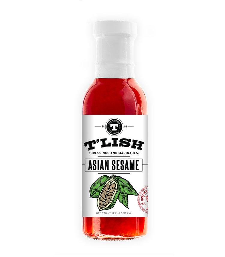 Asian Sesame Single.jpg