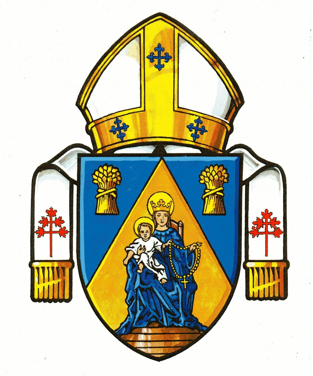 Diocesan Coat of Arms - color.JPG