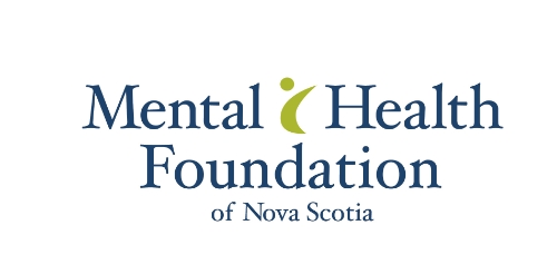 Camp BELIEVE is made possible through the generous support of the Mental Health Foundation of Nova Scotia.