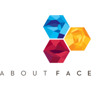 AboutFace partners with Brigadoon Village to make this camp possible.