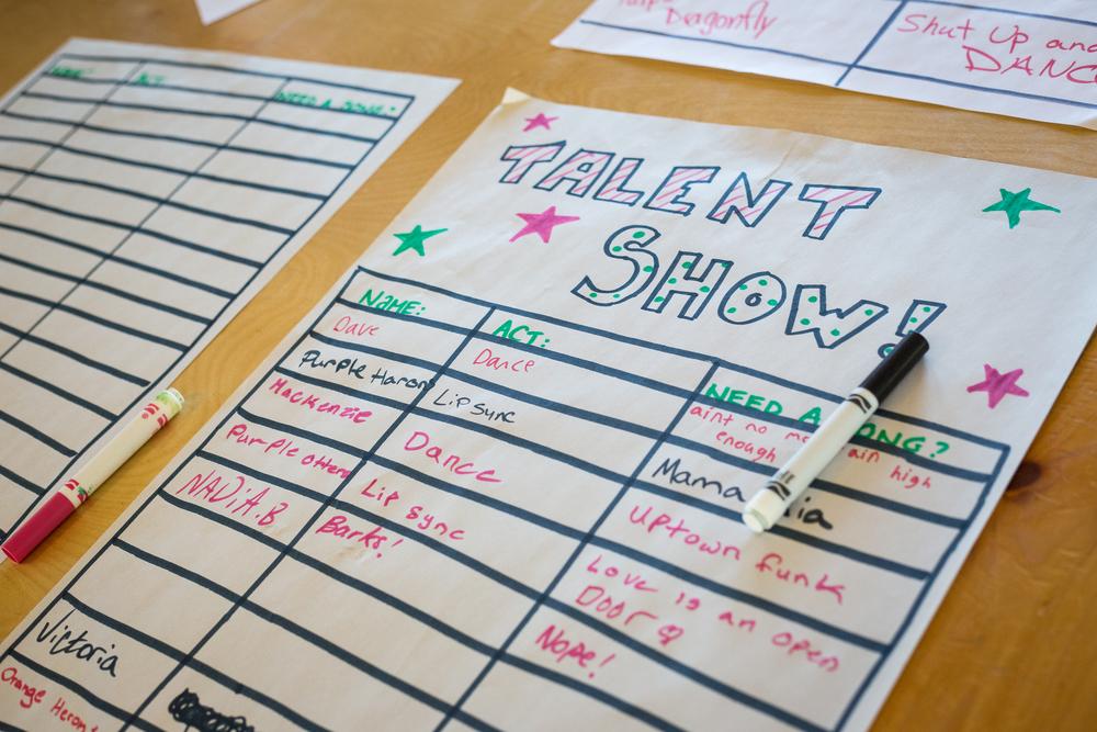 Brigadoon_2015_Camp_Trailblazers-26.jpg