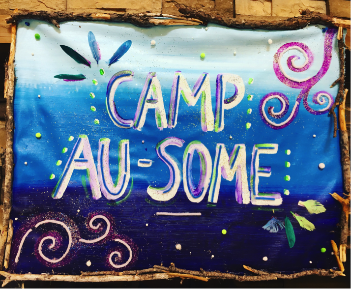camp ausome.png