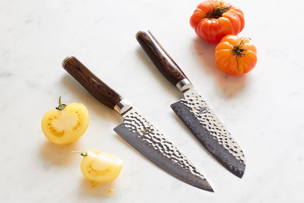 heirloom knives 1.jpg