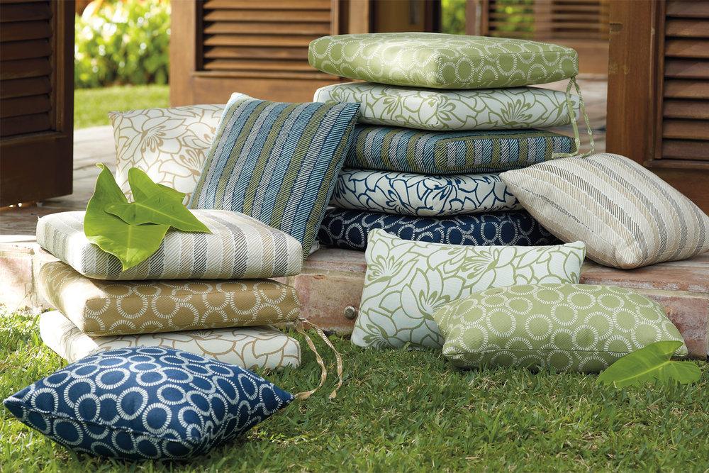 prop stylist cushions.jpg