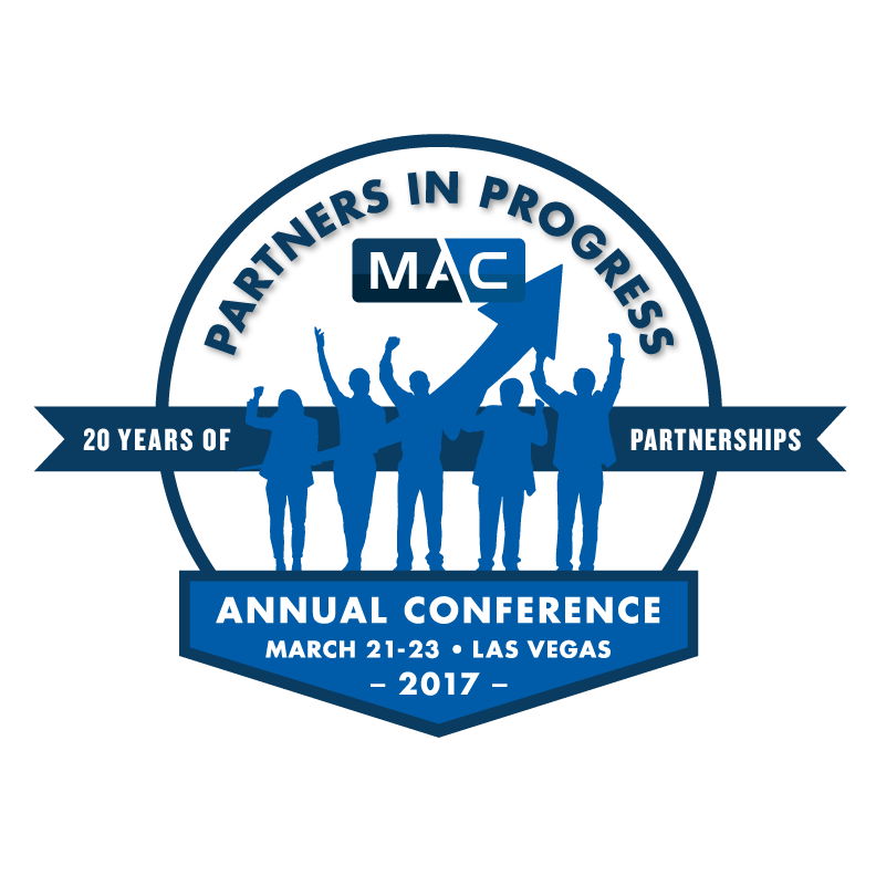 MAC Annual Conference