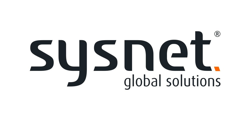 - Established in 1989, Sysnet Global Solutions provides payment card industry, cyber security and compliance solutions that help businesses to improve security and acquiring organisations to reduce risk. Specialising in data security and PCI DSS compliance validation solutions, Sysnet offers a range of services, including its award-winning, proprietary, cyber security and compliance management solution Sysnet.air®, to a wide variety of businesses including acquirers, ISOs, international banks, payment service providers and merchants. Headquartered in Dublin, Ireland, Sysnet has clients in more than 55 countries worldwide.