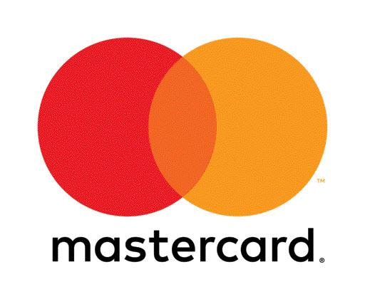 - Name: John BradyTel: 914-249-5492Email: john.brady@mastercard.comWebsite: https://globalrisk.mastercard.com/