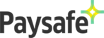 - Chris RyanDirector of RiskOffice:           281-895-5912Email:            Christopher.Ryan@Paysafe.com